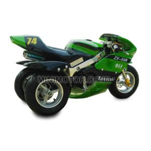 norton-hijau
