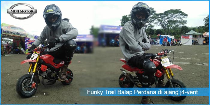 balap-funky-trail-49cc