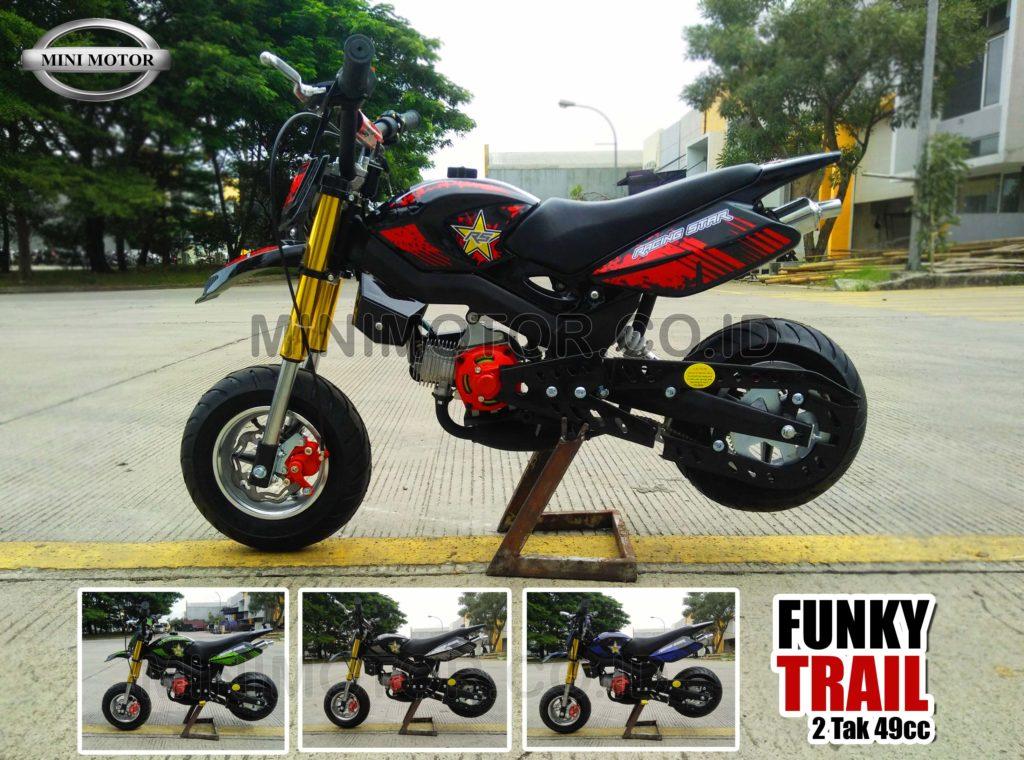 funky-trail-49cca