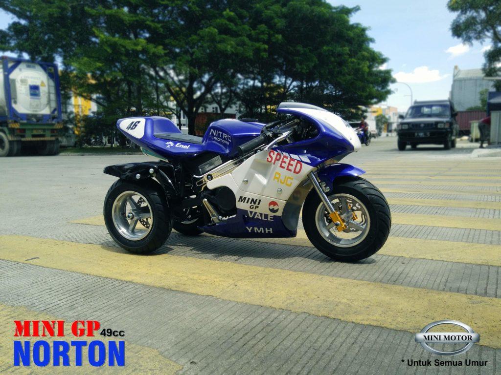 gp-norton49cc