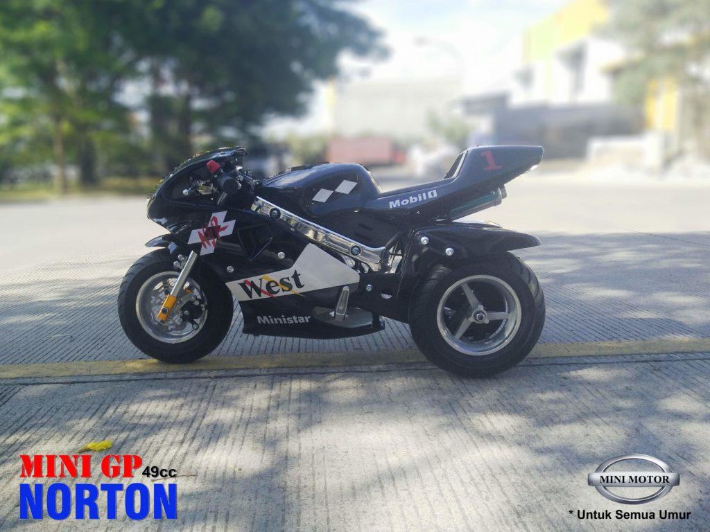 gp-norton49cc-5