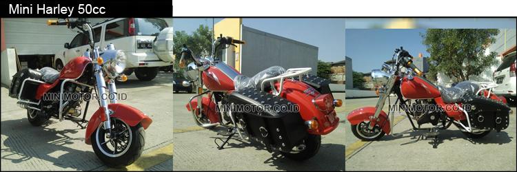 mini-harley50cc