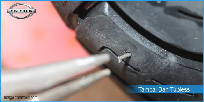 tambal-ban-tubeless