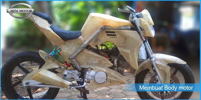 cetak-body-motor