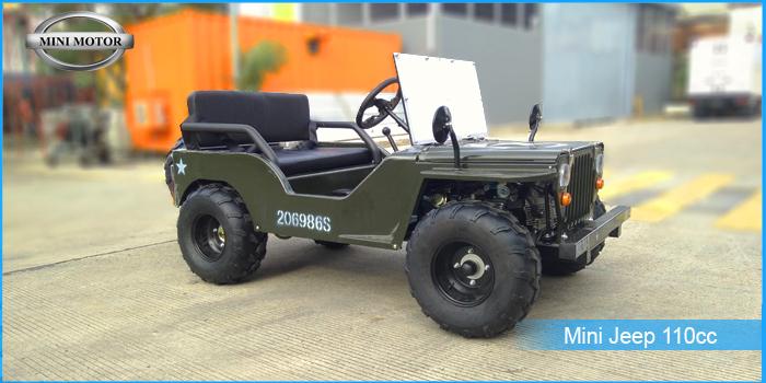 mini-jeep-110cc