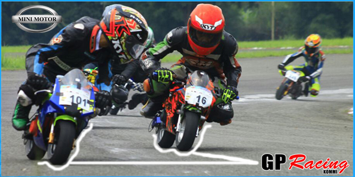 balap-mini-motor-2017