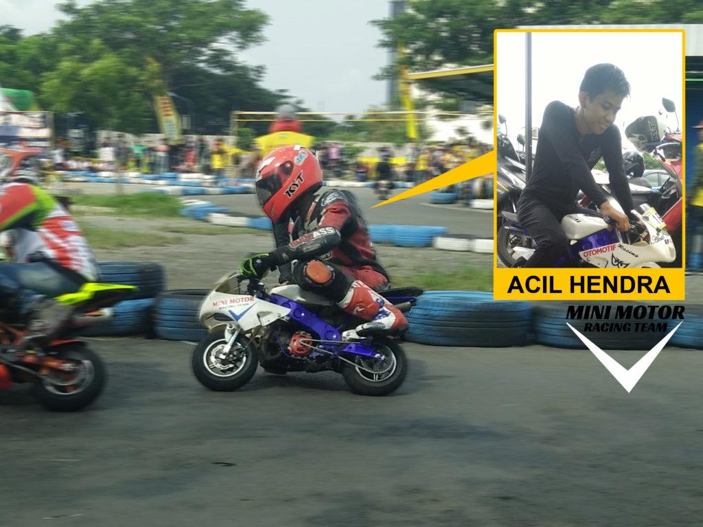acilhendra-minimotor