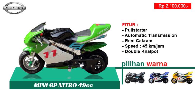 GP-NITRO-49cc
