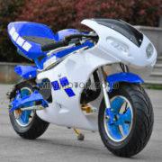 GP-neweyes-49cc-biru