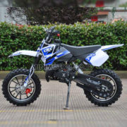 MEDIUM-TRAIL-MT4A-49CC-biru