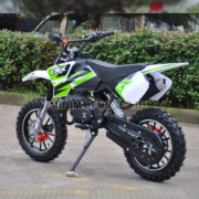 MEDIUM-TRAIL-MT4A-49CC-hijau