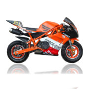 force-one-49cc