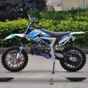 medium-trail-new-mt3-biru