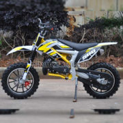 medium-trail-new-mt3-kuning