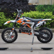 medium-trail-new-mt3-orange