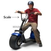 scooter-1000watt-naik