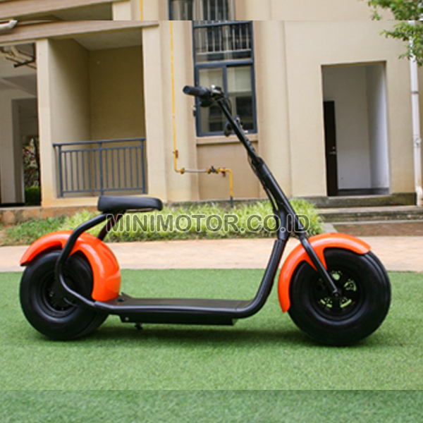 scooter-1000watt-orange