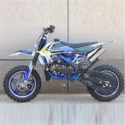 newmt4-biru