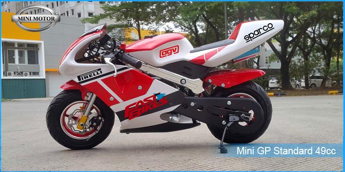 minigp-standar-49cc