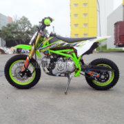 mt7-green