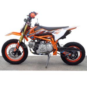 mt7-orangew