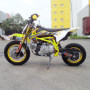 mt7-yellow