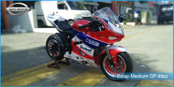 balap-mediumgp-49cc