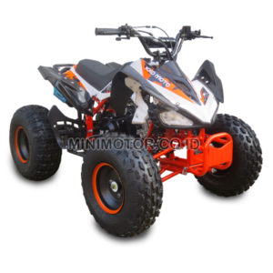 ATV110cc-kc