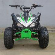ATV110cc-kc2