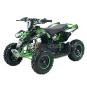 atvmini-tracker-49cc