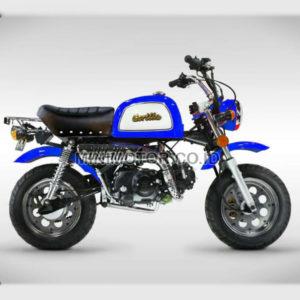 gorilla-50cc-biru