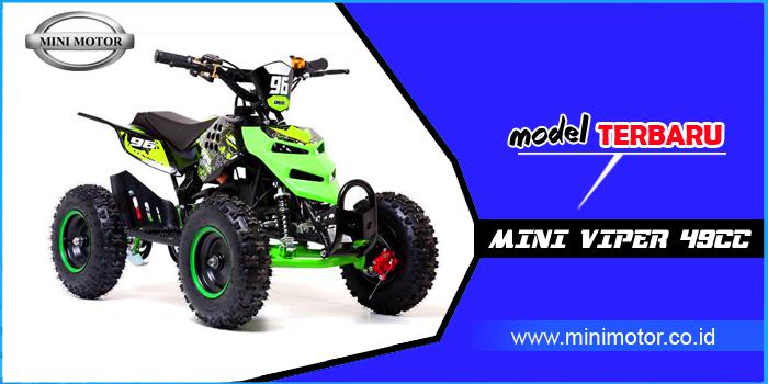 miniatv49cc-terbaru