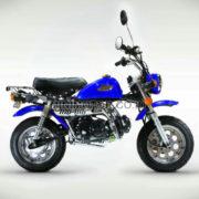 monkey-50cc-biru