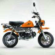 monkey-50cc-orange