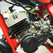 mesin-mediumtrail-mt6A-50cc-2tak-1