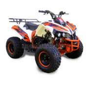 atv110cc-4tak-2orange