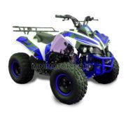 atv110cc-4tak-biru