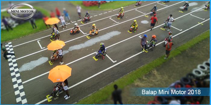 balap-mini-motor-2018