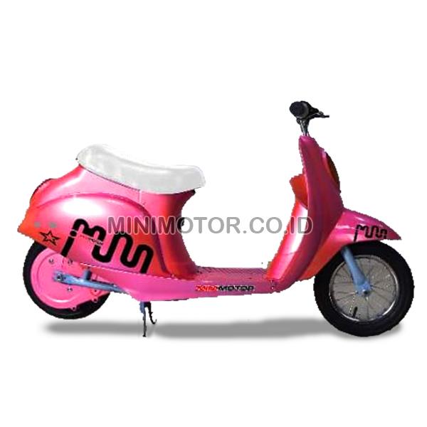 scooter-elektrik-mini