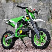 mt3b-hijau-49cc