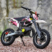 mt3b-pink-49cc
