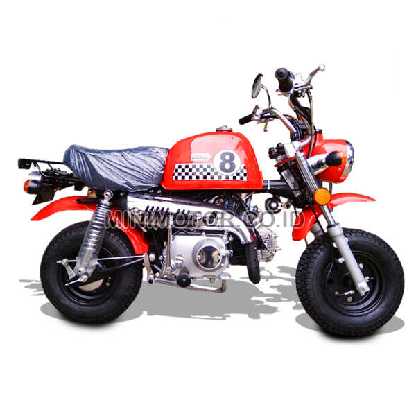 gorilla-110cc-new