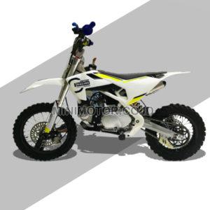 700 Gambar Cutting Sticker Motor Trail Gratis Terbaik