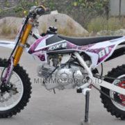 mt5A-pink