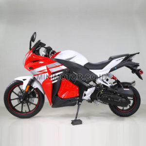 sportracer50cc