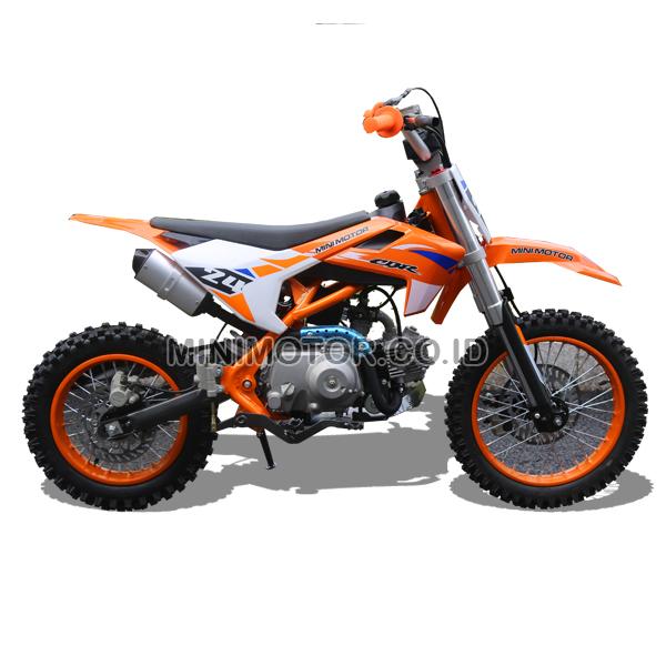 husqyvarna-50cc