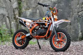 mtranger49cc2