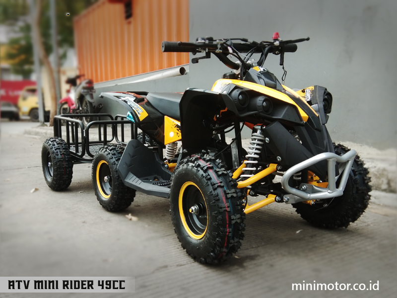atv mini rider 49cc-3